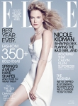 dr-dennis-gross-ferulic-acid-retinol-brightening-solution-featured-in-elle-magazine.jpg