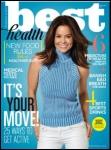 dr-gross-ferulic-retinol-anti-aging-moisturizer-featured-in-best-health-magazine.jpg