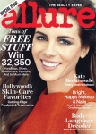 is-clinical-active-serum-featured-in-allure-magazine.jpg