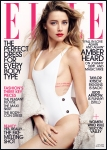 john-masters-organics-honey-hibiscus-hair-reconstructor-featured-in-elle-magazine.jpg