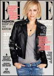 john-masters-organics-linden-blossom-face-cream-cleanser-featured-in-elle-magazine.jpg
