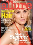 john-masters-organics-sea-mist-featured-in-allure.jpg