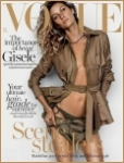 john-masters-organics-sea-mist-featured-in-vogue-uk.jpg