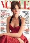 nuface-featured-in-vogue-magazine.jpg