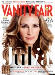 nuface-trinity-featured-in-vanity-fair-magazine.jpg