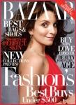 perricone-cold-plasma-featured-in-bazaar-magazine.jpg
