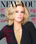 revision-dej-eye-cream-featued-in-new-you-magazine.jpg