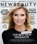 revision-intellishade-featured-in-newbeauty-magazine.jpg