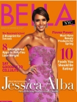 revision-nectifirm-feated-in-bella-ny-magazine.jpg
