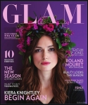 rodial-dragons-blood-hyaluronic-tonic-featured-in-glam-magazine.jpg