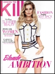 rodial-pink-diamond-instant-lifting-serum-in-dress-to-kill-magazine.jpg
