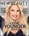 skinceutials-triple-lipid-restore-featured-in-newbeauty-magazine.jpg