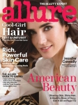 skinceuticals-blemish-age-defense-recommended-in-allure-magazine.jpg