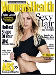 skinceuticals-c-e-ferulic-in-womens-health-magazine.jpg