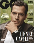 skinceuticals-clarifying-cleanser-recommended-in-gq-australia.jpg