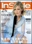 skinceuticals-triple-lipid-restore-featured-in-instyle-magazine.jpg