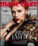 skinmedica-lytera-2-featured-in-marie-claire-magazine.jpg