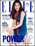 sothys-vitality-lotion-featured-in-elle-malaysia.jpg