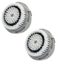 Sonic Replacement Brush Heads 2-Pack Normal