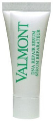 Valmont DNA Repair Serum Travel Sample