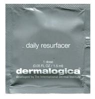 Dermalogica Daily Resurfacer - 1 Dose