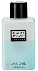 Erno Laszlo Multi-Phase Make-up Remover
