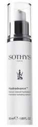 Sothys Hydradvance Intensive Serum