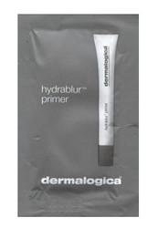 Dermalogica Hydrablur Primer Trial Sample