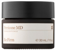 Perricone MD ReFirm