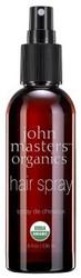 John Masters Organics Hairspray 2 oz