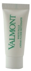 Valmont White Falls Cream Fluid Travel Sample