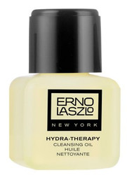 Erno Laszlo Hydra-Therapy Cleansing Oil Travel Sample 15 ml
