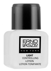 Erno Laszlo Light Controlling Lotion Travel Sample 15 ml