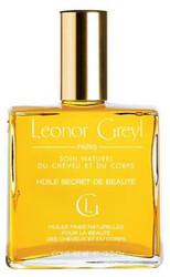 Leonor Greyl Huile Secret de Beauté Hair & Skin Oil