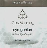 CosMedix Eye Genius Trial Sample