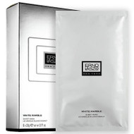 Erno Laszlo White Marble Sheet Mask- 6 Masks