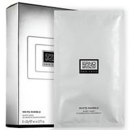 Erno Laszlo White Marble Sheet Mask- 6 Masks