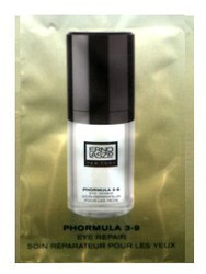 Erno Laszlo Phormula 3-9 Eye Repair Trial Sample