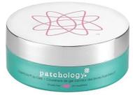 patchology FlashPatch Lip Gels
