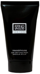 Erno Laszlo Transphuse Age-Defying Mask Deluxe Travel Size