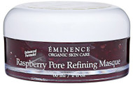 Eminence Raspberry Pore Refining Masque