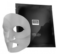 Erno Laszlo Exfoliate & Detox Hydrogel Mask -Single Application