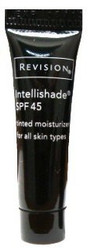 Revision Intellishade SPF 45 Original Travel Sample