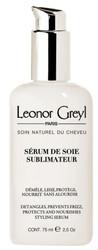 Leonor Greyl Sérum de Soie Sublimateur Nourishing Hair Serum