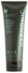 Intelligent Nutrients Harmonic Invigorating Conditioner 6.7 oz