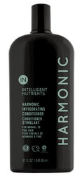 Intelligent Nutrients Harmonic Invigorating Conditioner 32 oz