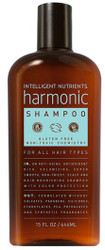 Intelligent Nutrients Harmonic Invigorating  Shampoo 15 oz