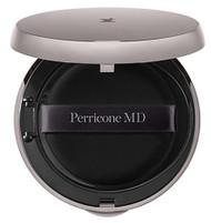 Perricone No Makeup Instant Blur