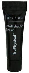 Revision Intellishade TruPhysical SPF 45 Travel Sample