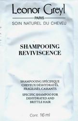 Leonor Greyl Shampooing Reviviscence Shampoo Trial Sample